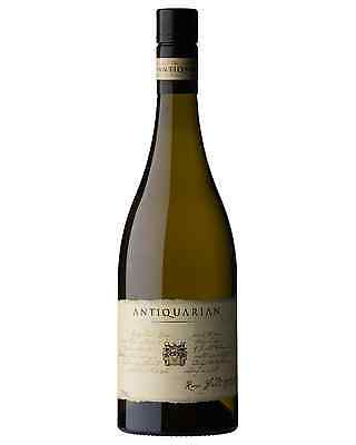 Antiquarian Rare Field White case of 6 White Blend Dry White Wine 750mL
