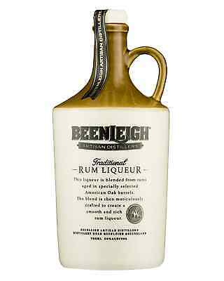 Beenleigh Traditional Rum Liqueur 750ml bottle