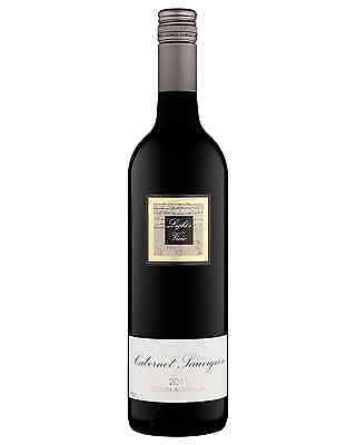 Light's View Cabernet Sauvignon 2011 Lights View case of 12 Dry Red Wine 750mL