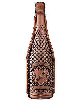 Beau Joie Special Cuvee Brut case of 6 Champagne Sparkling White Wine 750mL