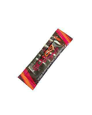 So2go Wine Preservative Free Sachet Pack - 20 Sachets