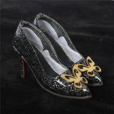 "Sherry Shoes for 16/"" Tonner Ellowyne Wilde DEJA VU Clothes /& Accessories 14es02N"