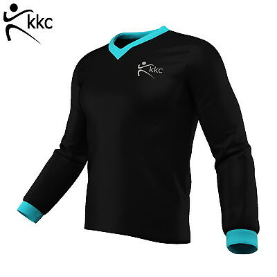 Cycling Jersey Half Sleeve Men Cycling Top Bike Racing Top Cycling Shirt