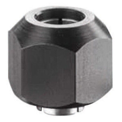 "Bosch Router GKF600 Collet 1/4""  2610008122"