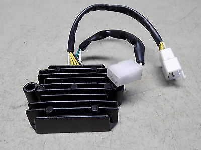 82 Honda CB 750 F Super Sport Voltage Regulator Rectifier ~FastFreeShip~