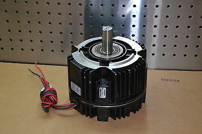 New WARNER ELECTRIC CLUTCH BRAKE 5370-273-214 UM-180-1020 90 DC 3600 RPM