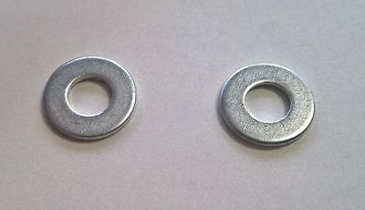 Washer 6 x 14 x 1.5mm x 2pcs 68063