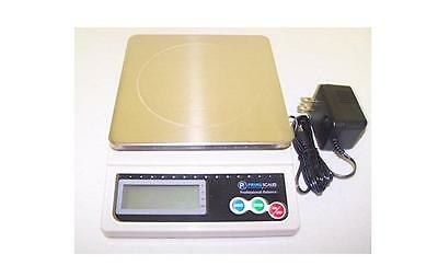 PS-3001 Portable Balance Scale 3000 g X 0.1 g use in Lab, School, Jewelry, NEW