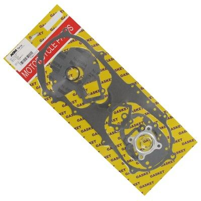 Engine Gasket Set 2 stroke 50 cc 12 inch CPI OLIVER CITY XFP 1E40QMB SCOOTER NEW