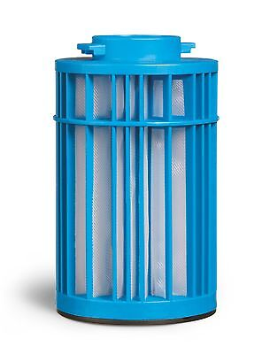 Hagen Fluval G3 Mechanical Fine Pre-Filter Cartridge