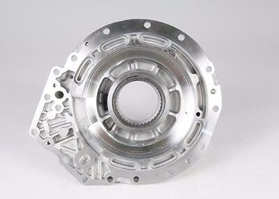 Allison LCT1000 4X4 adapter housing New updated