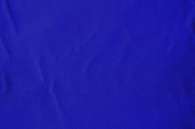 "Quilt Fabric Navy Blue Solid Color 12 Yards Craft Apparel Upholstery 45/""W #63"