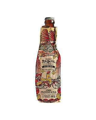 Cheeky Rascal Vietnamese Street Food Series Cider 500mL case of 15