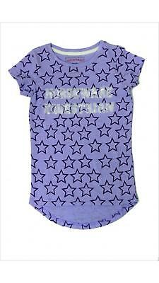 Horseware T-Shirt Kids