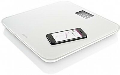 Withings WS-30 Wireless Scale White
