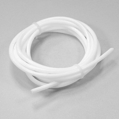 Ptfe 1 Metro Tubo 260°C Teflon 3d Teflón Tube 1,75mm Printer Hot End Prusa