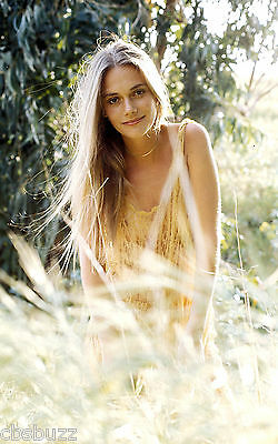 Peggy Lipton - Photo #16