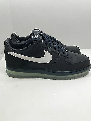 Nike Air force one 1 gold medal size 9.5 532252-410