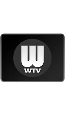 WoWtv  The Best Channel 3 MONTHS