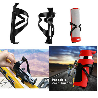 Bike Cycling Mount Holder Fixing for Bluetooth Speaker Kettle Outdoor Riding Hot