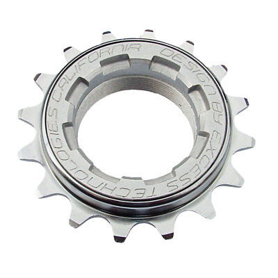 Excess Components Pro Series Freewheel 17T