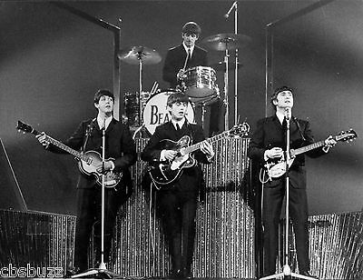 The Beatles - Music Photo #38