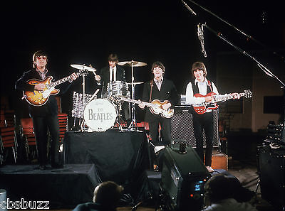 The Beatles - Music Photo #63