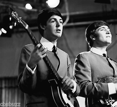 The Beatles - Music Photo #73