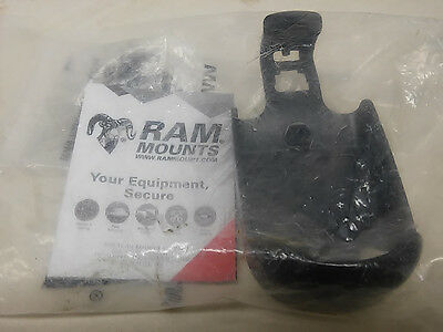 Ram Mount for Magellan Explorist GPS Unit RAM-HOL-MA5U New in package
