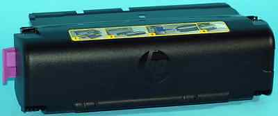 Hp Officejet Pro 6500 6500A Duplexer  Unit- For 2 Two Sided Printing