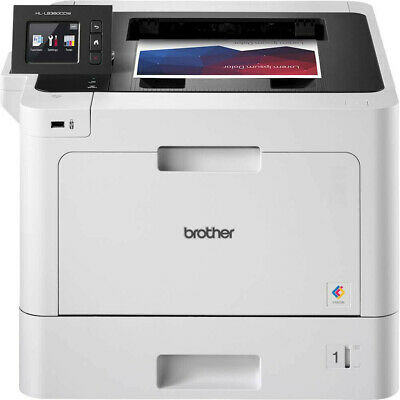Brother HL-L3270CDW Wireless Color Printer **** Stock Expected Only at 9.4.20***