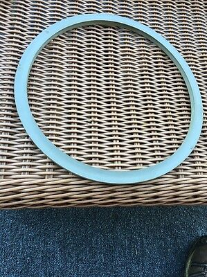 Mirro-Matic M0934 Pressure Cooker Replacement Gasket