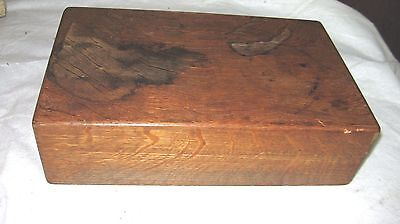 Vintage D.M. Ferry & Co's. Flower Seed Advertising Display Box