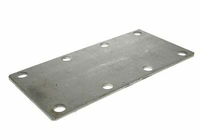 Maypole MP469 8 Hole Suspension Unit Mounting Plate