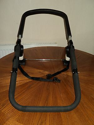 Bugaboo cameleon frame Will fit cameleon 1 and 2
