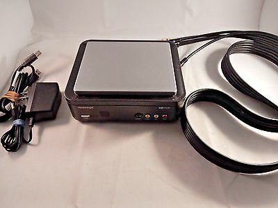 Hauppauge HD PVR 1 Gaming Edition for Xbox 360, PS3, & MORE! (COMPLETE!) #M733