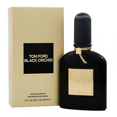 Tom Ford Black Orchid Eau De Parfum 30ml - FREE NEXT DAY DELIVERY