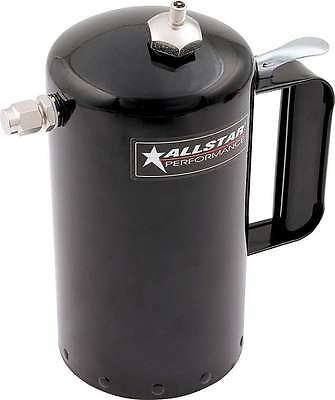 Allstar Performance 32 oz Black Pressurized Sprayer P/N 10516