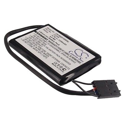 Replacement Battery For DELL Poweredge 1850, Poweredge 2800, Poweredge 2850