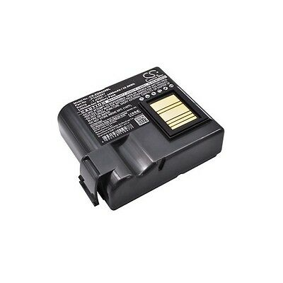 Replacement Battery For ZEBRA QLN420