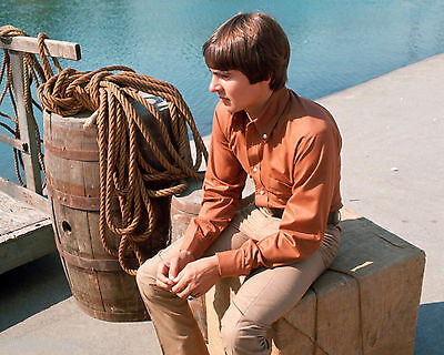 The Monkees - Tv Show Photo #x52