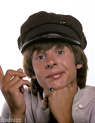 The Monkees - Tv Show Photo #x55