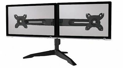 High Quality Dual Computer Monitor Stand