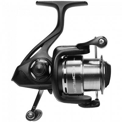 Brand New 2017 Korum Feeder Reel - All Sizes Available
