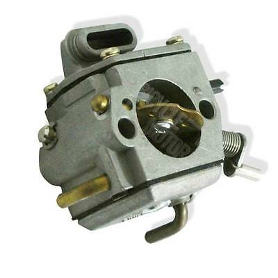 Carburetor Carb Suitable For Stihl 029 039 MS290 MS310 MS390 Chainsaw Engine