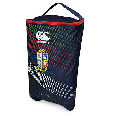 CCC british and irish lions boot bag [navy]