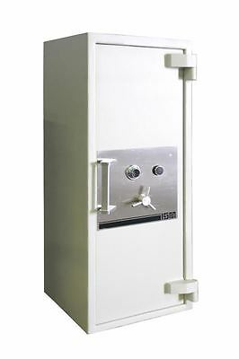 ISM- High security jewelry safe UL TL-30X6
