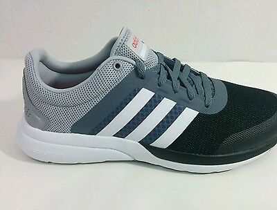 meilleures baskets f0d64 f5bff ADIDAS NEO DAILY Team Athletic Shoes Men's Size 13 NIB AW4795