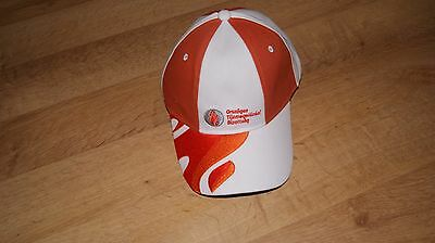 Cap National Fire Prevention Committee, HUNGARY