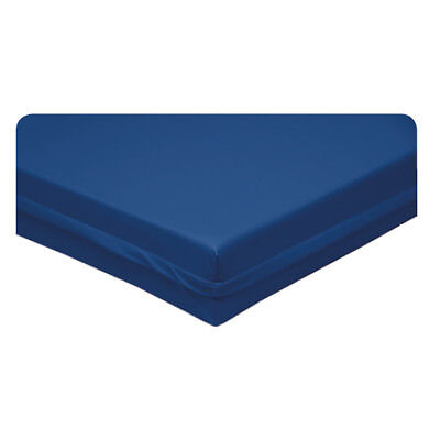 SHP inkontinenzbezug ag-protect for Mattresses